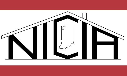 NICIA Logo